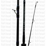 FCL Labo UCB-73 M Baitcast Rod