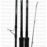 Plaisir Answer rod with K guide