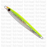 Shout Stay 160g Metal Jig