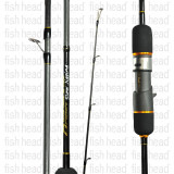 Oceans Legacy- Origin Slow Jigging Rod