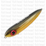 FCL Labo TS-P3 175 Surface Lure