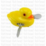FCL Labo AF Duck Topwater Paddler