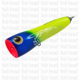 ReefsEDGE Roey 110g Floating Popper