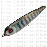Sea Falcon Real Mahi Mahi Sinking Stickbait