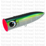 FCL Labo CC40 Pop Floationg Popper