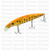 FCL Labo HKTM 81T Floating Minnow