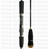 Zenaq Ikari Jig FS64-5.5 Spin Jigging Rod