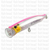 Tackle House Feed Popper 175