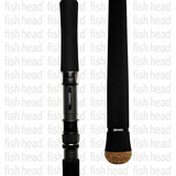 Zenaq Fokeeto FC76-1 Longcast Spinning Rod