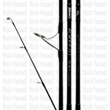 Zenaq Fokeeto FC78-2 Longcast Spinning Rod
