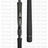 Zenaq Plaisir Answer PA-99 RG Distance Cracker Shore Casting Rod