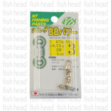 NT BB Power Swivel 2 Ring