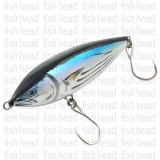 Fish Tornado Real Bonito 200