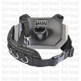 Souls Gimbal Support Belt