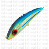 FCL Labo JD-P 170F Floating Stickbait