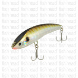 FCL Labo JD-P 77F Floating Stickbait
