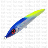 FCL Labo JD-P 290Slim Floating Stickbait