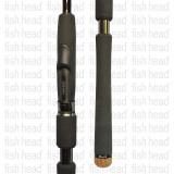 Zenaq Snipe S76X Spinning Rod