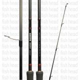 Zenaq Snipe S86XX Shore Casting Rod