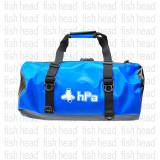 HPA ZIP68 Duffle 30L