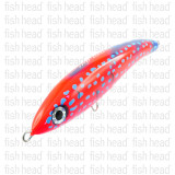 MB Customs Floating Slider 230-130 Floating Stickbait