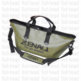 Zenaq Field Bag