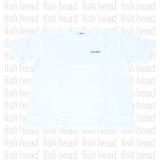 CB One 18 Ryan T-Shirt -  White