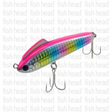 Tackle House Contact Fallke 30 Sinking Sickbait