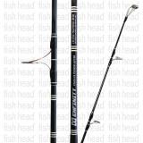 CB One Enfinity 83/14 Power Lifter Stickbait Rod