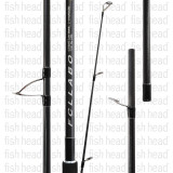 FCLLABO UC 11.5ft 2S Shore Casting Rod