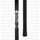 FCLLABO UC 11.5ft 2S Shore Casting Rod