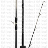 FCLLABO FCB 63 Over Head Jigging Rod