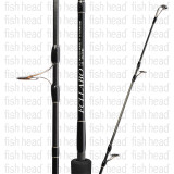 FCLLABO FCB 63 Spin Jigging Rod