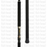 FCLLABO UCB 83EXT MH 2pc All-rounder GT Rod