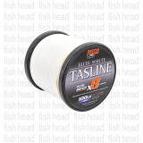 TASLINE Elite White 1000m