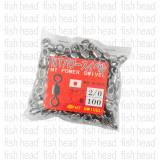 NT Power Swivel Bulk Pack 100