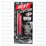 YGK Heat Cutter