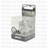 BKK Viper 41 Treble Hook