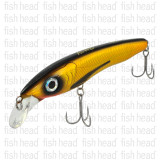 ASWB Lipped Stick 30 Floating Jerkbait