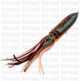 Sea Falcon Ultra Squid 120g Slow Sinking Stickbait
