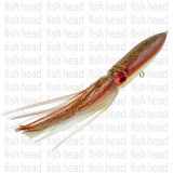 Sea Falcon Ultra Squid 90g Slow Sinking Stickbait