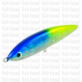 Fish Trippers Liber Tango 260mm Floating Stickbait