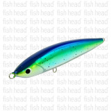 Fish Trippers Liber Tango 220mm Floating Stickbait