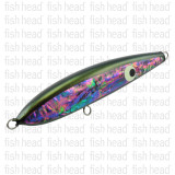 Fish Trippers Liber Tango 180mm Floating Stickbait