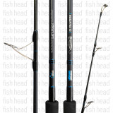 Nomad Offshore Spin Spinning Rods