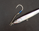 CB One Sinking Pencil Front Hook