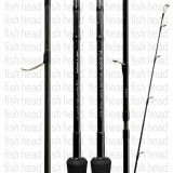 Zenaq Plaisir Answer PA75 RG Guide Spinning Rod