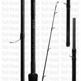 Zenaq Plaisir Answer PA108 RG Guide Shore Casting Rod
