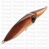 FCL Labo SEP-P 225 Floating Stickbait