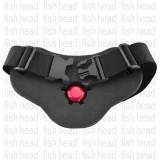 Hots Light Metal Belt Type 2 Gimbal Belt